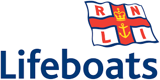 Image result for Lifeboats logo